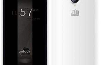 Micromax a106 flash file firmware stock rom download