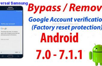 FRP Bypass apk Google Account Remove New Method [2020]