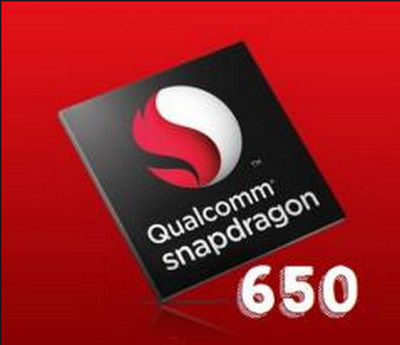 cm2 qualcomm latest version