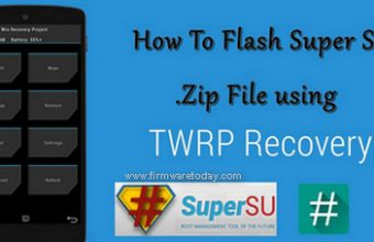 How to Download SuperSu Zip and Root marshmallow APK Update 2018