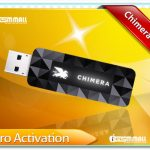 Chimera Tool Crack Full Setup Download (2019)